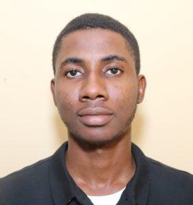 Chukwubuikem Okoro