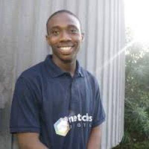 Chibututu Nnamani
